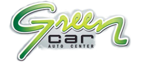 Green Car Auto Center